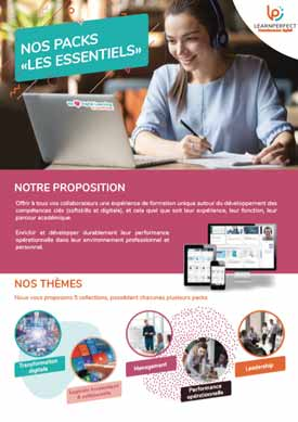 Packs-Digital-Learning-Tutoré