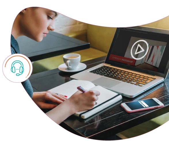 digital_learning_icone2