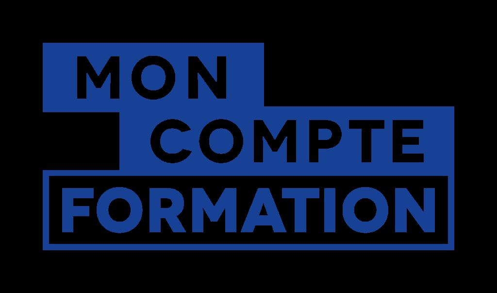 Logo_MonCompteFormation