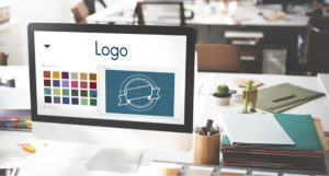 creation de logo sur illustrator