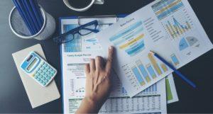 Les fonctions dans Excel