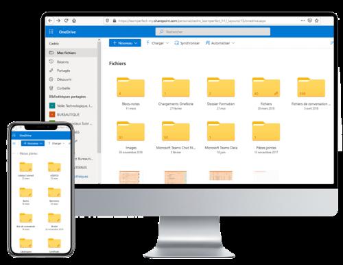ecran-ordi-et-tel-logiciels-onedrive2
