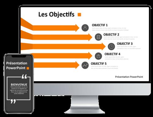 ecran-ordi-et-tel-logiciels_powerpoint