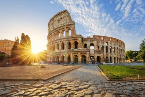 italie_image