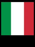 italien-texte